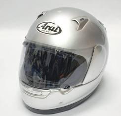 Шлем Arai Astro TR , размер L
