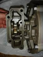 Продаю турбину на Yamaha FZR 1800