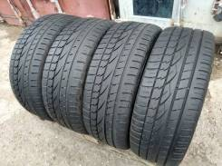 Continental ContiCrossContact UHP, 235/50 R18