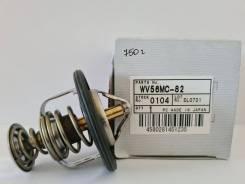 Термостат TAMA WV56MC-82