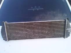 Радиатор интеркулера Ssang Yong Kyron, D20DT. 664