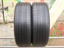 Michelin Latitude Tour HP, HP 245/60 R18