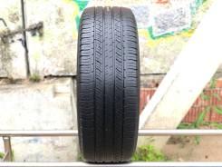Michelin Latitude Tour HP, 245/60 R18