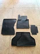 Комплект ковриков для BMW X6, X5 - E71, E70