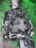Двигатель JEEP Grand Cherokee, WJ, EVA; F7162 [074W0050621]