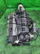 Двигатель BMW 320i, E46; E39, 226S1 M54B22; F7172 [074W0050593]