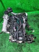 Двигатель Mitsubishi, CS5A; CS5W, 4G93; HE GDI F7188 [074W0050609]