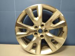 Диск колесный алюминиевый R19 Opel Antara (2007-2015) [95151238]