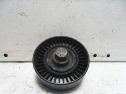 Ролик обводной (опорный) Tagaz Vega (C100) 2009-2010