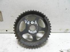 Шестерня (шкив) распредвала Tagaz Vega (C100) 2009-2010
