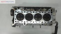 Головка блока цилиндров Mazda 3 (BK) 2003-2009, 1.6 л, Бензин (Z6V)