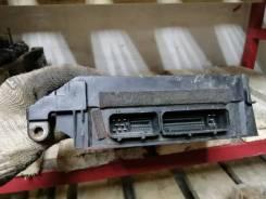 Блок управления efi Nissan Sunny B15, FB15, A56-X06 A3M,
