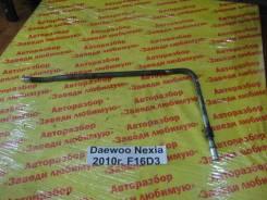 Трубка гидроусилителя Daewoo Nexia Daewoo Nexia 2010