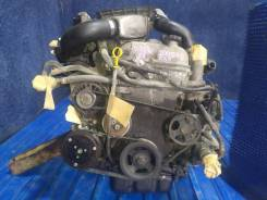 Двигатель Suzuki Jimny 1999 [1120078G50] JB23W K6A-T [200542]