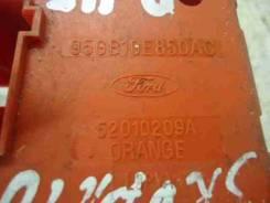 Блок управления Ford Scorpio [52010209A]