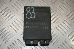Коммутатор 21119-1289 Kawasaki ZZR400-1