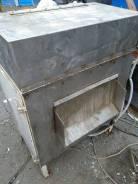 Шинкованная машинка для резки Ламинария