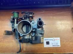 Дроссельная заслонка GA16DE Nissan, 161190M601