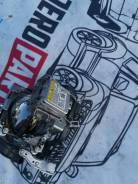 Блок розжига, BMW 3 E92 2006-2013 1307329153
