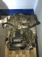 Двигатель с АКПП 1JZGE VVTI Торг