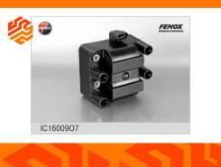 Катушка зажигания Fenox IC16009O7