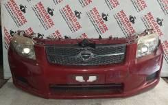 Продается nose cut на Toyota Corolla Fielder/AXIO ZRE144 211