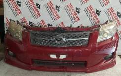 Продается nose cut на Toyota Corolla Fielder/AXIO ZRE144 215