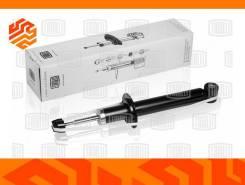 Амортизатор газомасляный Trialli AG01503 задний