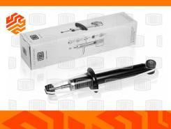 Амортизатор газомасляный Trialli AG01504 задний