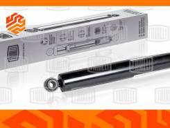Амортизатор газомасляный Trialli AG01506 задний