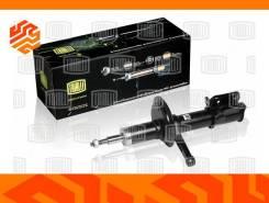 Амортизатор масляный Trialli AH01354 правый передний