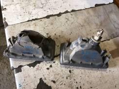 Поворотник в бампер правый Тойота Спринтер AE9# 12-325 дефект