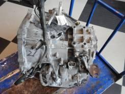 Автоматическая коробка U340E переключения передач 1NZ Toyota, АКПП