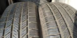 Aurora Tire, 195/70R14