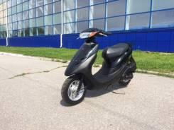Honda Dio AF35 без пробега