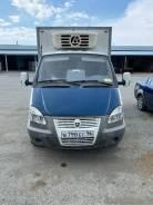 ГАЗ 2818, 2006