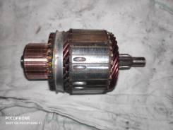 Ротор стартера 107мм 107 мм 106мм 106 мм , 9 зубов, склад № - 41107