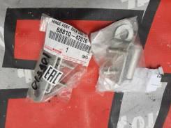 Петля двери багажника Toyota Rav 4 XV40 Рав 4 2012