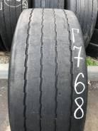 Michelin X Multi, 385/65R22.5
