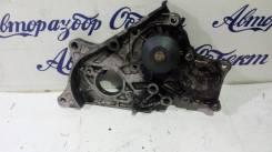 Помпа Toyota Caldina [16100-69295]