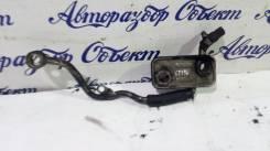 Маслянный радиатор Toyota Caldina [15710-64010]
