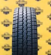 Dunlop Winter Maxx WM01, 165/80R14LT