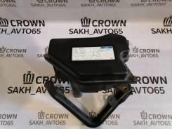 Защита блока управления двс Toyota Crown JZS 173