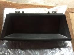 Дисплей информационный ( Монитор ) BMW X5 E70 2007-2013 2008