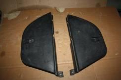 Бардачок багажного отсека Kia Ceed ED 2007-2012 wagon
