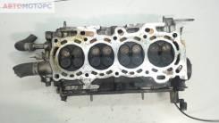 Головка блока цилиндров Toyota Celica 1999-2005, 1.8 л, Бензин (1ZZFE)