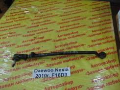 Тяга рулевая Daewoo Nexia Daewoo Nexia 2010, правая