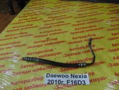 Шланг гидроусилителя Daewoo Nexia Daewoo Nexia 2010