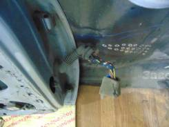 Проводка двери Daewoo Nexia Daewoo Nexia 2010, левая передняя
