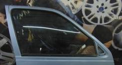 Стекло двери Daewoo Nexia Daewoo Nexia 2010, правое переднее